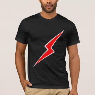 T-shirt Chemise de BOULON
