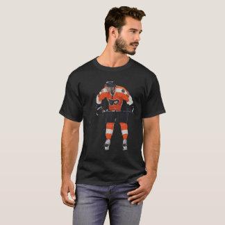 T-shirt Chemise de Brayden Schenn