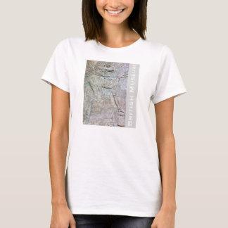 T-shirt Chemise de British Museum
