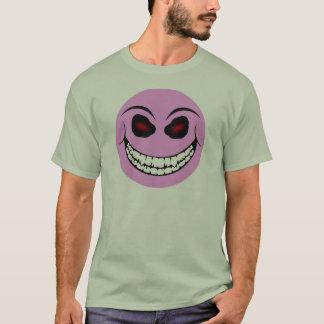 T-shirt Chemise de Chachos