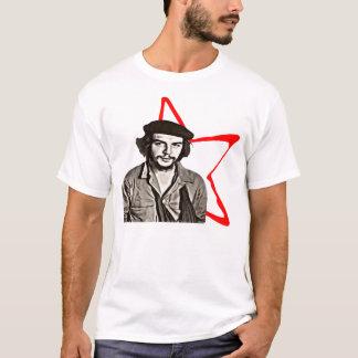 T-shirt Chemise de Che