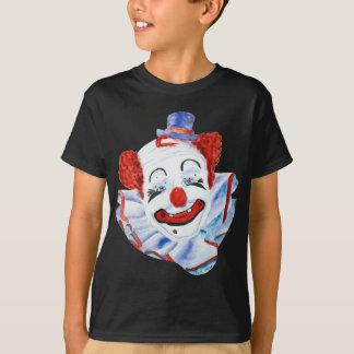 T-shirt Chemise de clown de Felix Adler