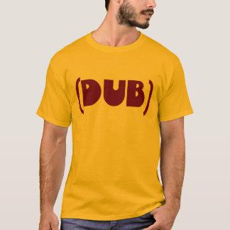 T-shirt Chemise de COPIE