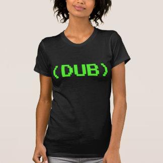 T-shirt Chemise de COPIE d'arcade