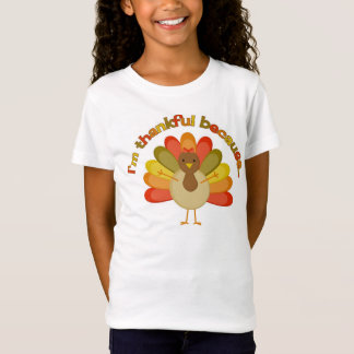 T-Shirt Chemise de faire-part de grande soeur de la
