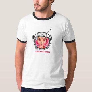 T-shirt Chemise de Ganesh