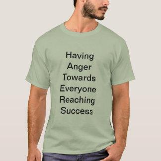 T-shirt Chemise de HAINEUX