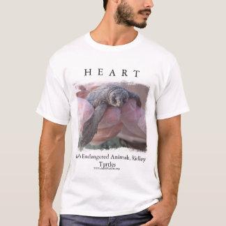 T-shirt Chemise de Hatchling de Galveston