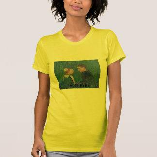 T-shirt Chemise de JANE EYRE