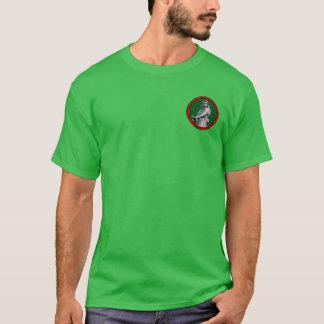 T-shirt Chemise de joint de Vercingetorix