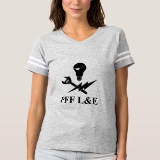 T-shirt Chemise de Jroger