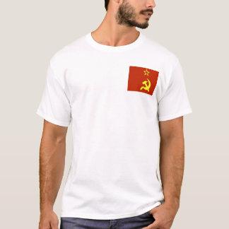 T-shirt Chemise de KGB