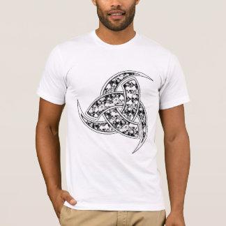 T-shirt Chemise de klaxon d'Odin