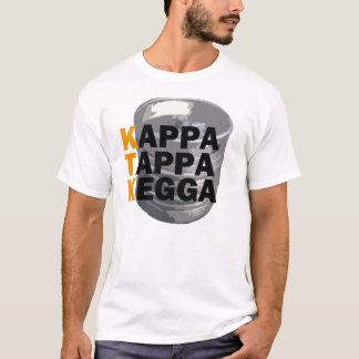 T-shirt Chemise de KTK