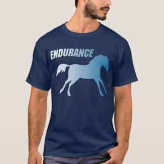 T-shirt Chemise de la résistance de Napoleon Dynamite