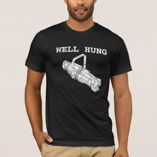T-shirt Chemise de la source 4