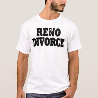 T-shirt Chemise de logo