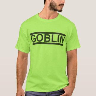 T-shirt Chemise de LUTIN de NILBOG