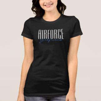 T-shirt chemise de madisons