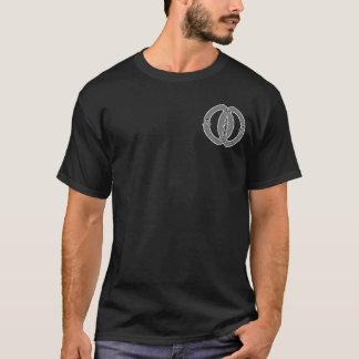 T-shirt Chemise de Miyamoto Musashi