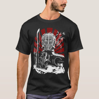 T-shirt Chemise de moto de CBR