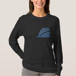 T-shirt Chemise de musée de Guggenheim