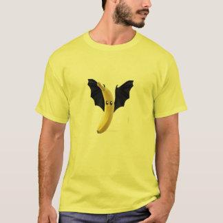 T-shirt Chemise de Nana de batte