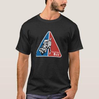 T-shirt Chemise de NBA d'équilibre d'équipe