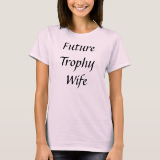 T-shirt Chemise de partie de Bachelorette