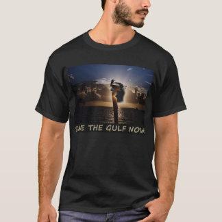 T-shirt Chemise de pélican de STGN