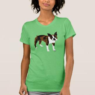 T-shirt Chemise de penny