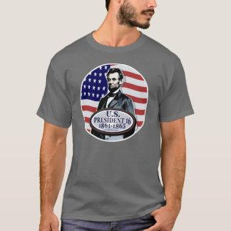 T-shirt Chemise de pères