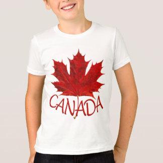 T-shirt Chemise de souvenir de Jersey de base-ball de