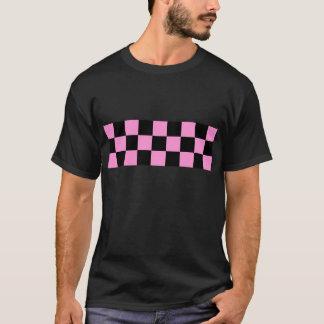 T-shirt Chemise de Steve Perry