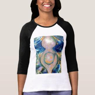 T-shirt Chemise de Terre