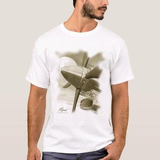 T-shirt Chemise de TURBO