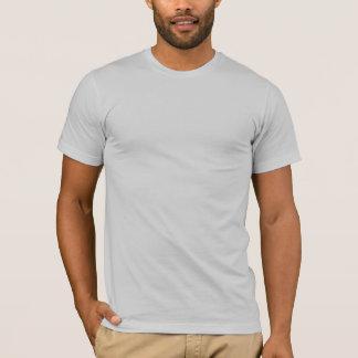 T-shirt Chemise de Viking Suncross