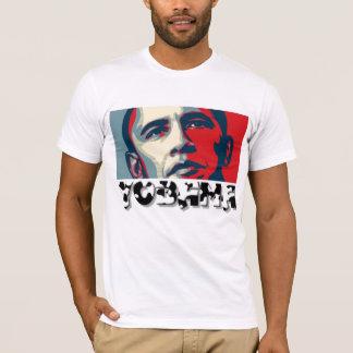 T-shirt Chemise de Yobama