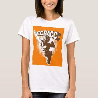T-shirt Chemise d'ECBACC - Apadamax montant - les tailles