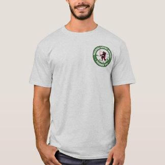 T-shirt Chemise d'équipe de PRA