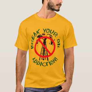 T-shirt Chemise d'EV