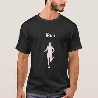 T-shirt chemise d'Irun