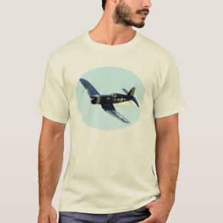 T-shirt Chemise du corsaire F-4
