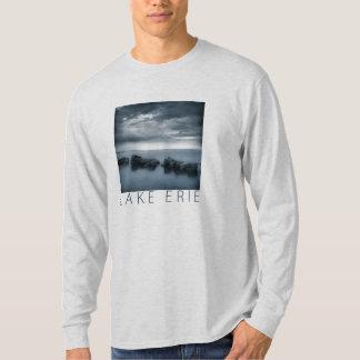 T-shirt Chemise du lac Érié