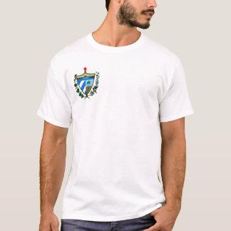 T-shirt Chemise du SOJA CUBANO