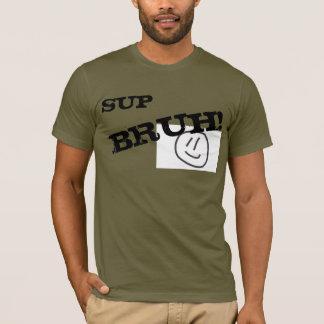 T-shirt Chemise fraîche