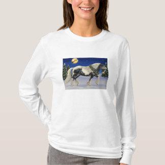 T-shirt Chemise gitane de vacances de Vanner
