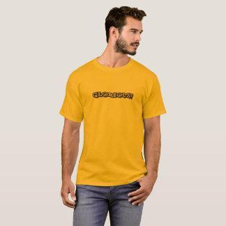 T-shirt Chemise GLORIEUSE