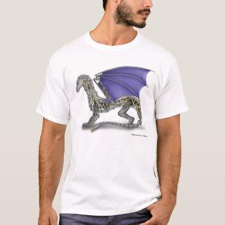 T-shirt Chemise instantanée