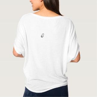 T-shirt Chemise #KindnessIsEverything de Bella